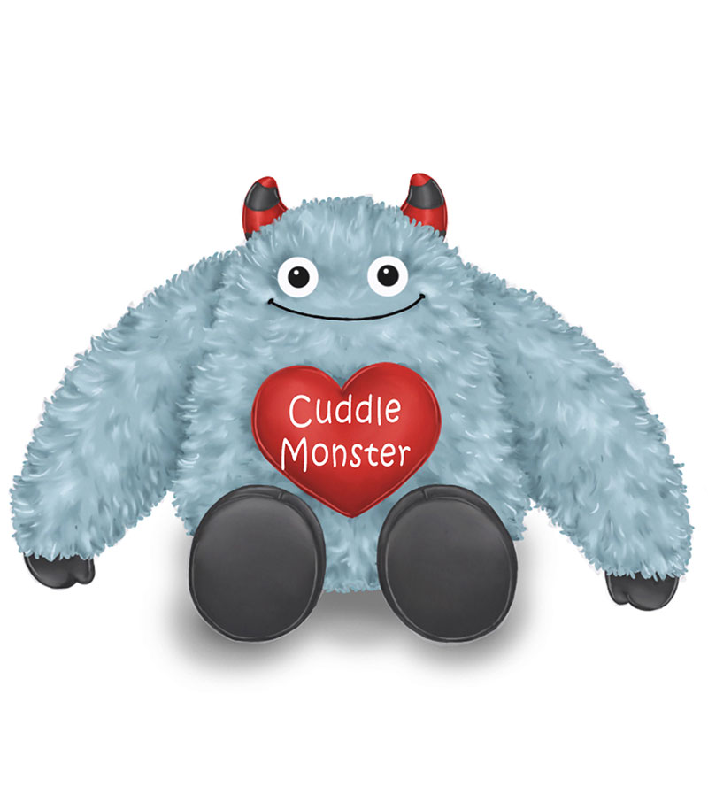 cuddle-monster3