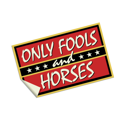 only-fools-and-horses-logo